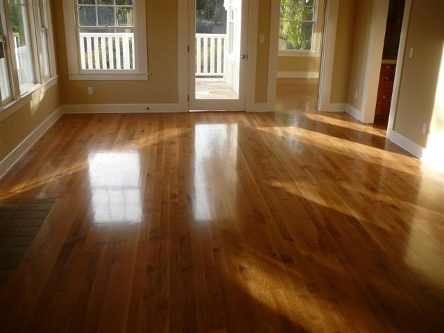 restaining hardwood floors hd image - Restaining Hardwood Floors - Wood Floors